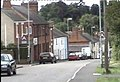 Oaks Road - geograph.org.uk - 511352.jpg