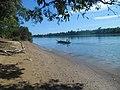 Obale Tonlé Sana.jpg