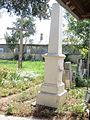 Obeliscul din Bogata (5).JPG