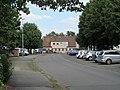 Obentrautstraße, 1, Seelze, Region Hannover.jpg