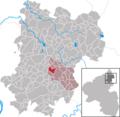 Oberahr im Westerwaldkreis.png