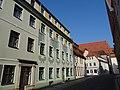 Obere Burgstraße, Pirna 117956282.jpg