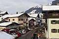 Obere Gänsbachgasse, Kitzbühel, 21.02.2019.jpg