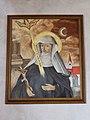 Obergermaringen St Michael (7).JPG
