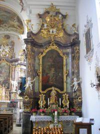 Oberschoenenfeld Kirche 3.jpg