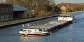 Obersteinbeck Mittellandkanal Afhankelijk 01.JPG