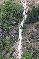 Obruk waterfalls, Saimbeyli 16.jpg