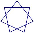 Obtuse heptagram.ant.png