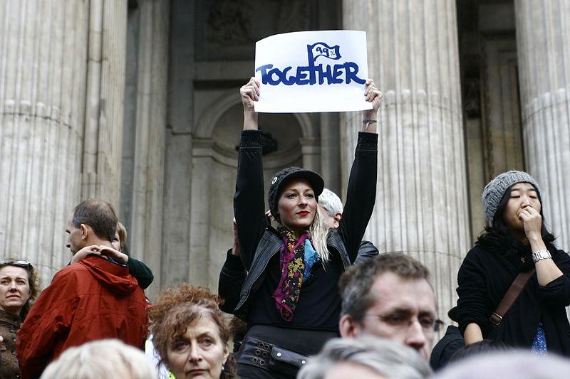 File:Occupy London.jpg