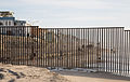 Ocean Border Fence (15837941298).jpg