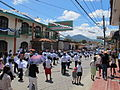 Ocotal Independence Day Parade.jpg
