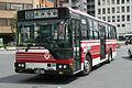 OdakyuBus A5120 NewStep.JPG
