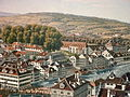 Oetenbach 1825.jpg