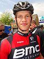 Oetingen (Gooik) - Internationale Wielertrofee Jong Maar Moedig, 24 juni 2015 (B101).JPG