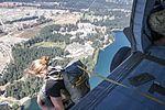 Off She Goes 160817-A-PG801-015.jpg