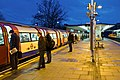 Off To Work - geograph.org.uk - 2168923.jpg