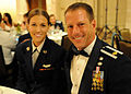 Officer father takes enlisted daughter to Air Force Ball 120914-F-HL283-402.jpg