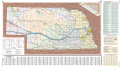 Official Map - Nebraska State Highway System (2011 - front).png