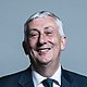 Official portrait of Mr Lindsay Hoyle crop 3.jpg