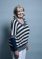 Official portrait of Mrs Cheryl Gillan.jpg