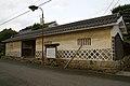 Ohara-juku10s3200.jpg