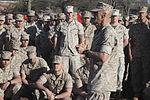 Ohio Marine receives Purple Heart 140311-M-WI309-045.jpg