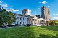 Ohio Statehouse 03.jpg