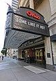 Ohio Theatre marquee.jpg