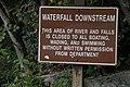 Ohiopyle State Park River Trail - panoramio (20).jpg