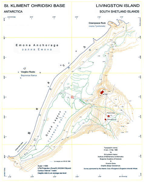 475px Ohridski Map