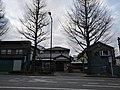 Oiwakecho, Hachioji, Tokyo 192-0056, Japan - panoramio (25).jpg