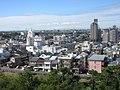 Okazaki-Koseicho-1.jpg
