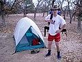 Oklahoma tent.jpg