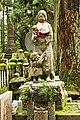 Okuno-in cemetery, Koyasan (3810181081).jpg