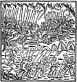 Olaus Magnus - Arngrimm and his men.jpg