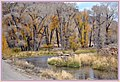 Old Bridge at Hot Sulphur Springs Colorado - panoramio.jpg