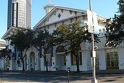Old City Hall Mobile 2008.jpg