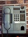 Old Finnish payphone.jpg