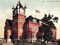 Old Fresno High School (cropped).jpg
