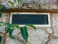 Old Greenwood Cemetery Sign.jpg
