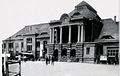Old Jinan Station 05.jpg