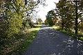 Old Road - geograph.org.uk - 1028397.jpg