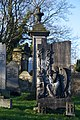 Old Town Cemetery (16982829094).jpg