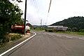 Old route 363 agi01.jpg