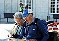 Old tourist couple (435347929).jpg