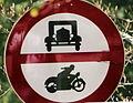 Old traffic sign.jpg