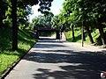 Oleśnica, Wiadukt kolejowy - fotopolska.eu (120475).jpg