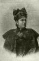 Olga Lewinsky (Wiener Bilder 1909).png