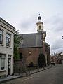 Oliestraat Zaltbommel Nederland.JPG