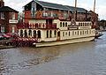 Oliver Cromwell in Gloucester.jpg